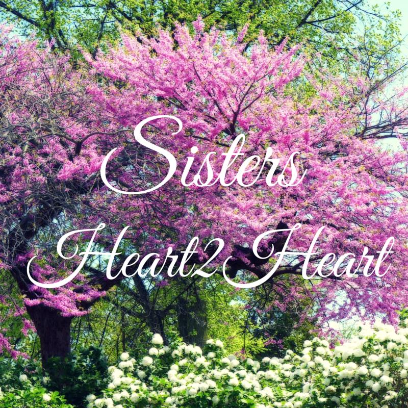 Sistersheart2heart